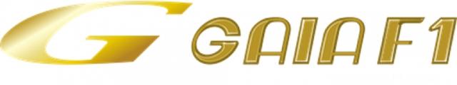 ガイアF1パイル工法